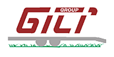 Group Gili